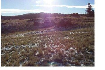 357 Hopi CIRCLE COMO, Colorado