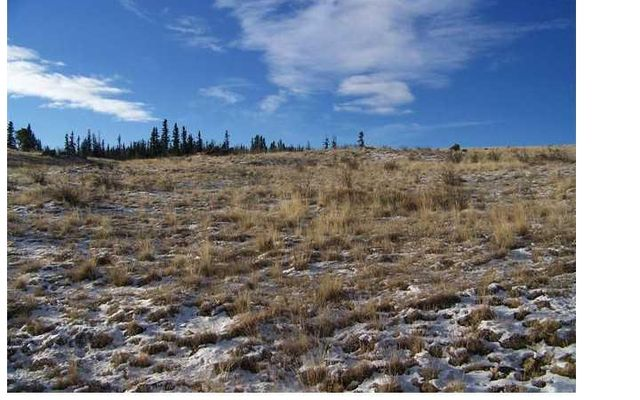 357 Hopi Circle - photo 1