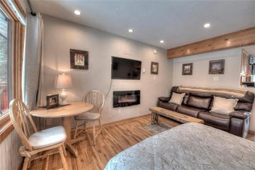 550 Four Oclock Road A-4 BRECKENRIDGE, CO 80424