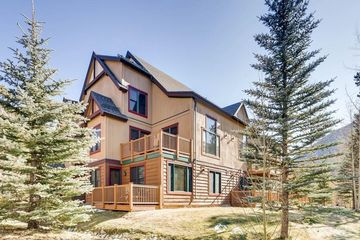 161 Hawk Circle #2336 KEYSTONE, CO