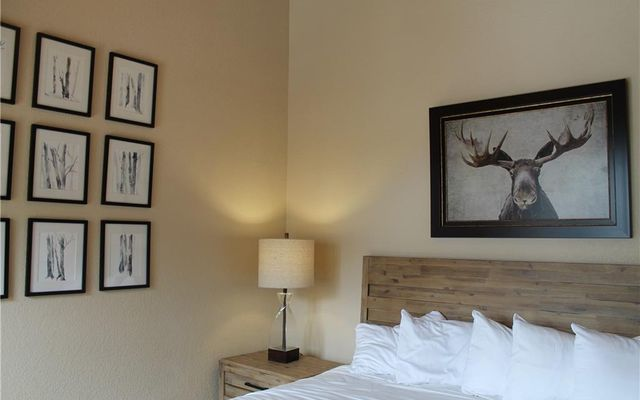 Red Hawk Townhomes Condo 2336 - photo 17