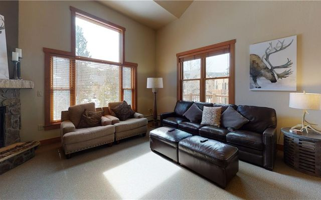 Red Hawk Townhomes Condo 2336 - photo 6