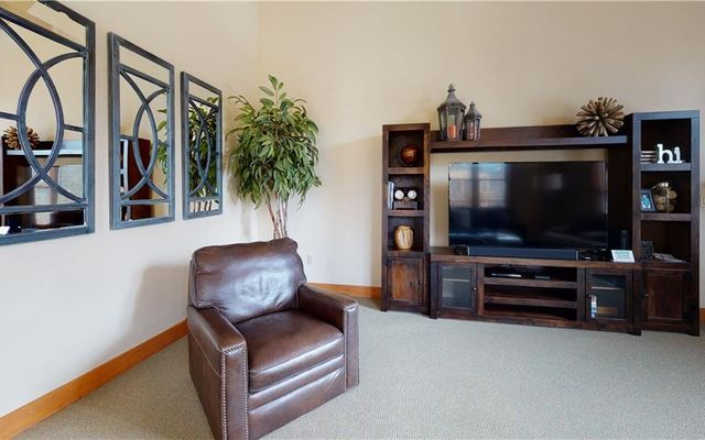 Red Hawk Townhomes Condo 2336 - photo 7