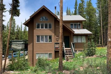 23 SCR 534 BRECKENRIDGE, CO