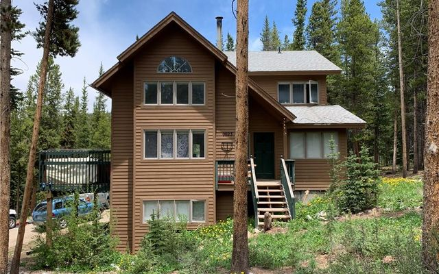 23 SCR 534 BRECKENRIDGE, CO 80424