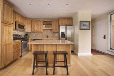 131 West Meadow Drive # 105 Vail, CO 81657 - Image 1