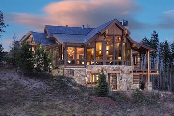 198 Timber Trail Road BRECKENRIDGE, CO