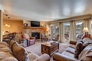 105 S Park Avenue S #203 BRECKENRIDGE, CO