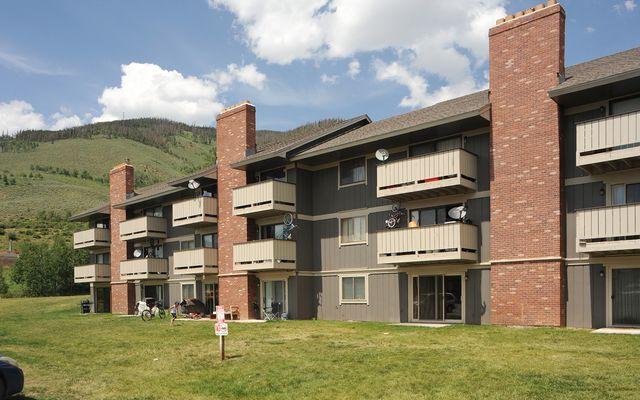 Dillon Valley West Condo 305 - photo 16