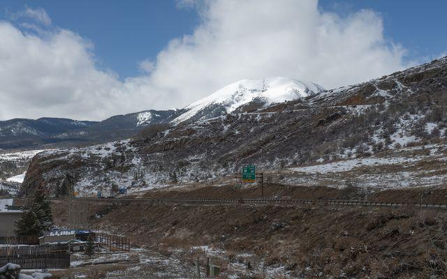 Dillon Valley West Condo 305 - photo 20