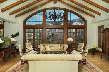 43 Borders Road Beaver Creek, CO 81620 - Image 1