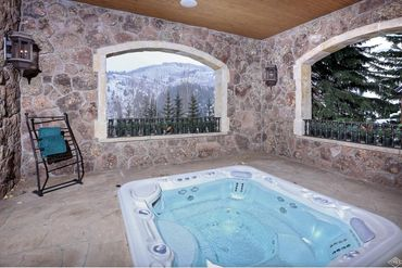 43 Borders Road Beaver Creek, CO - Image 33