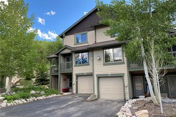 261 Kestrel Lane SILVERTHORNE, CO