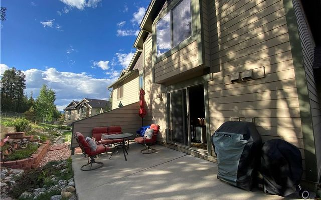 Hideaway Townhouses Sub  - photo 32