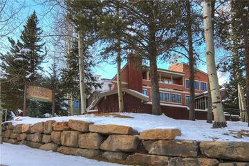 250 Ski Hill Road #36 BRECKENRIDGE, CO