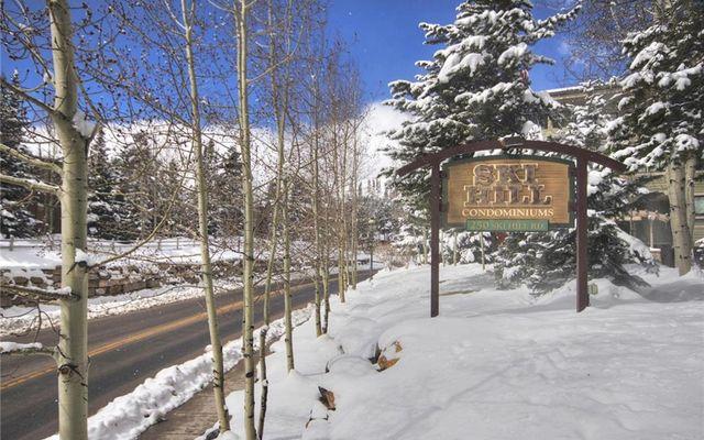 Ski Hill Condo 36 - photo 5
