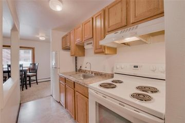 214 S Harris Street S #103 BRECKENRIDGE, CO