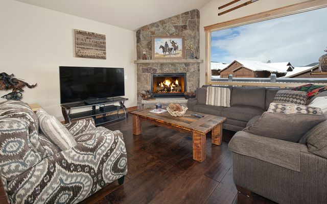 Alders Townhomes 2a - photo 1