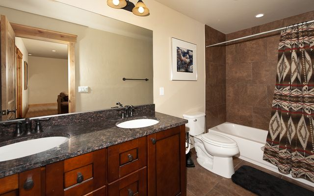 Alders Townhomes 2a - photo 14