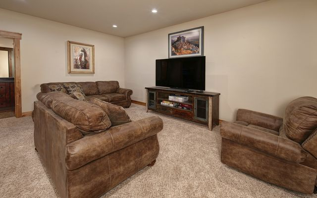 Alders Townhomes 2a - photo 18