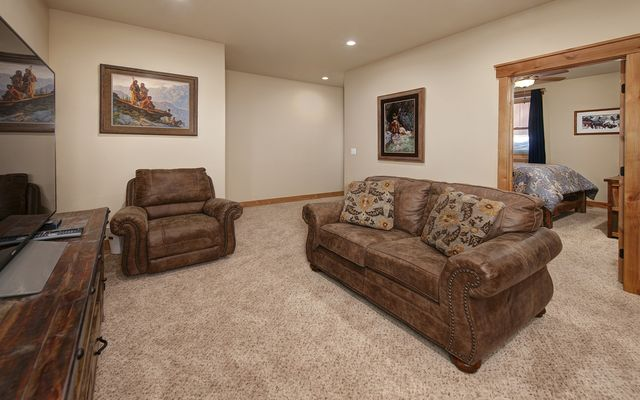 Alders Townhomes 2a - photo 19