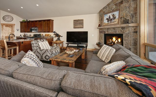 Alders Townhomes 2a - photo 2