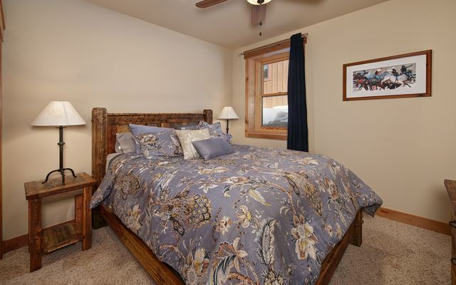 Alders Townhomes 2a - photo 21