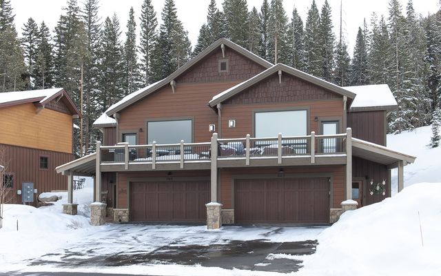 Alders Townhomes 2a - photo 28