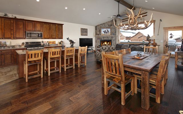 Alders Townhomes 2a - photo 3