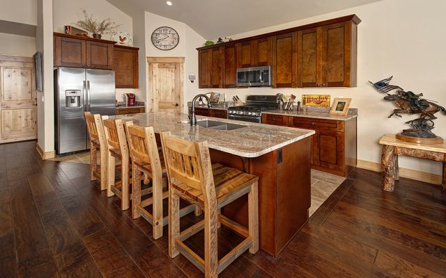 Alders Townhomes 2a - photo 6
