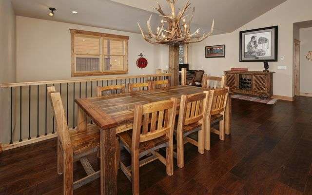 Alders Townhomes 2a - photo 7