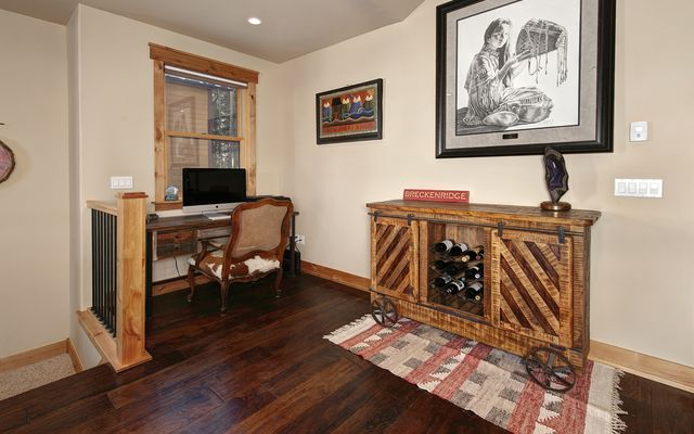 Alders Townhomes 2a - photo 9