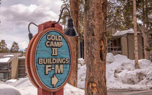 Gold Camp Condo Ii 100 - photo 20