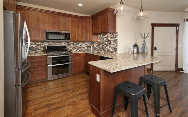 Rivers Edge Condo 24 - photo 1