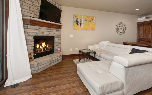 Rivers Edge Condo 24 - photo 11