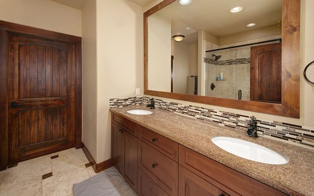 Rivers Edge Condo 24 - photo 21