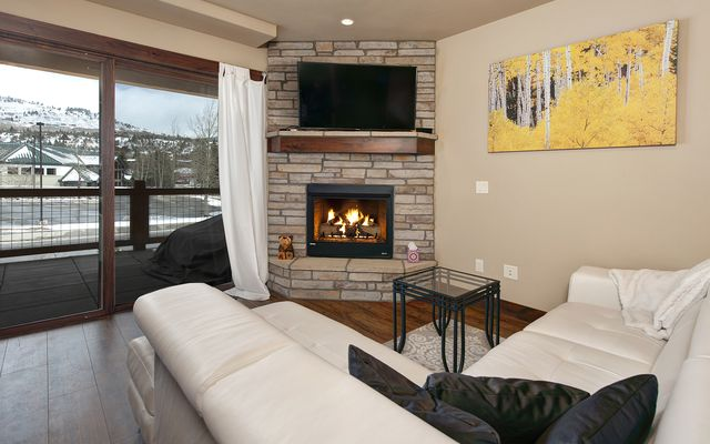 Rivers Edge Condo 24 - photo 8