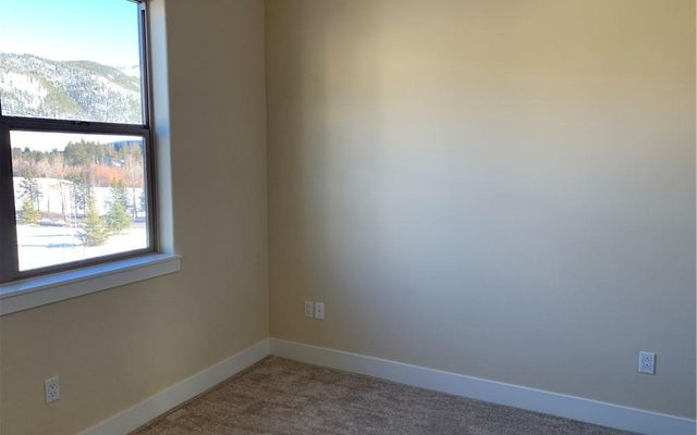 West Hills Townhomes 6b - photo 14
