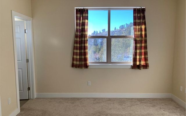 West Hills Townhomes 6b - photo 17