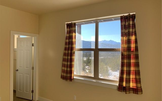 West Hills Townhomes 6b - photo 18
