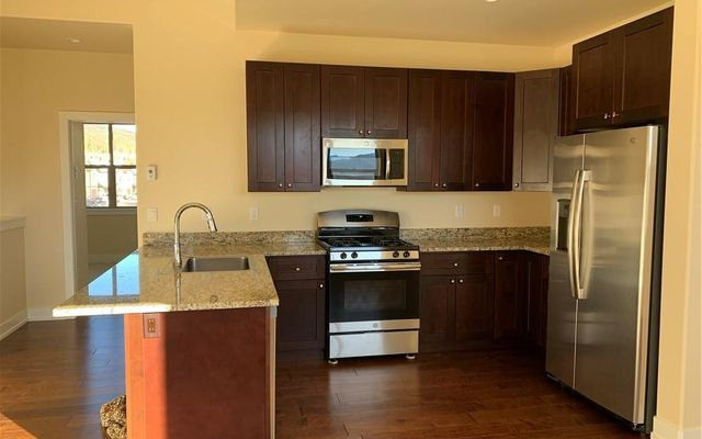 West Hills Townhomes 6b - photo 4