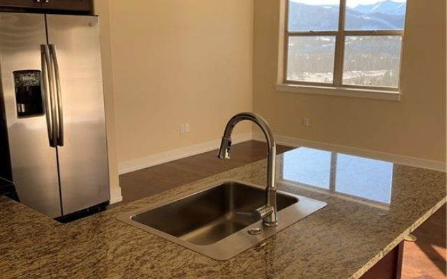 West Hills Townhomes 6b - photo 5