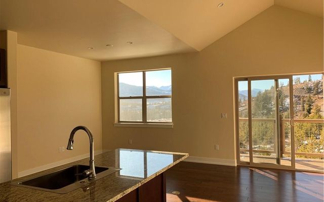 West Hills Townhomes 6b - photo 6