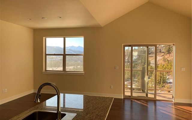 West Hills Townhomes 6b - photo 7