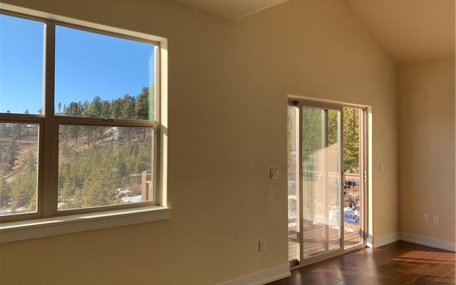 West Hills Townhomes 6b - photo 8