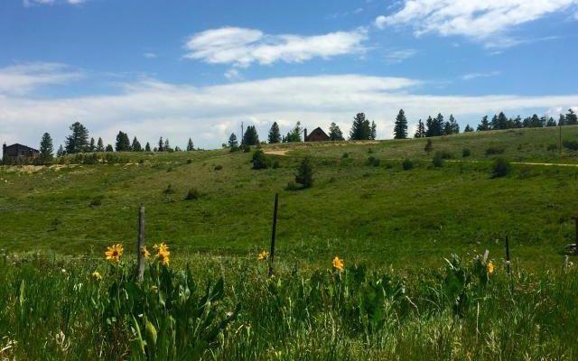 848 County Road 193/Hemlock KREMMLING, Colorado 80459