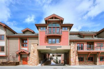 120 N 7th Avenue B6 FRISCO, CO