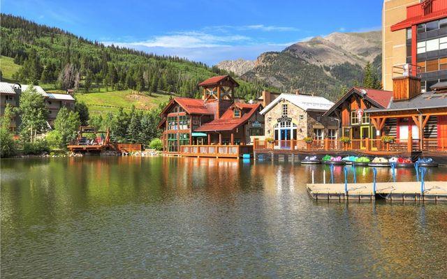 Spruce Lodge Condo 398/498 - photo 1