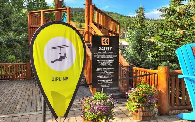 Spruce Lodge Condo 398/498 - photo 10