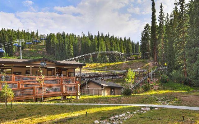 Spruce Lodge Condo 398/498 - photo 11